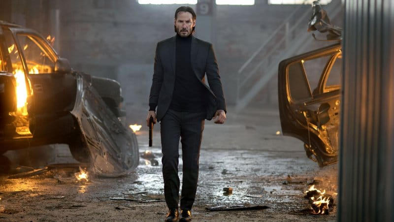 John-Wick-2014-Movie-Picture-01