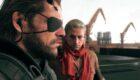 Metal Gear Solid V The Phantom Pain Screenshot 19 140x80 Jveux un Mec : Le nouvel épisode de la saison 2