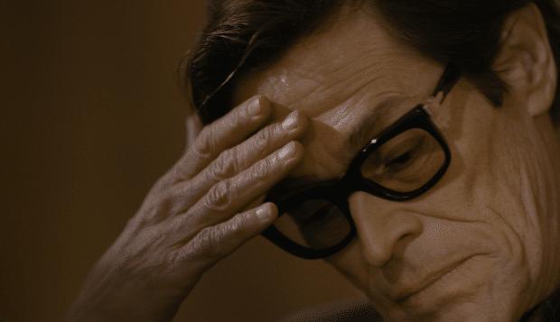 Pasolini-2014-Movie-Picture-01