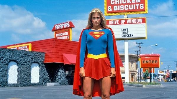 Supergirl-1984-Movie-Picture-01