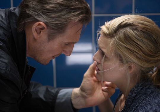 Taken-2014-Movie-Picture-02