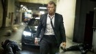 The Transporter Legacy (2014) - Movie Picture 01