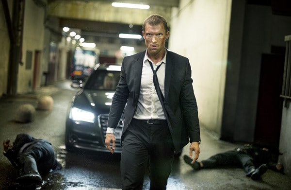 The-Transporter-Legacy-2014-Movie-Picture-01