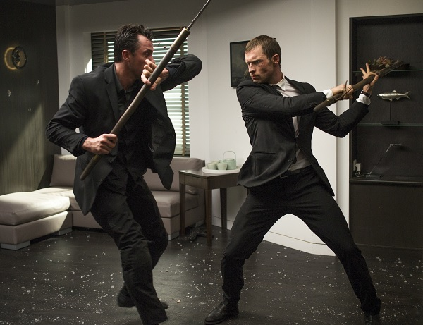 The-Transporter-Legacy-2014-Movie-Picture-02