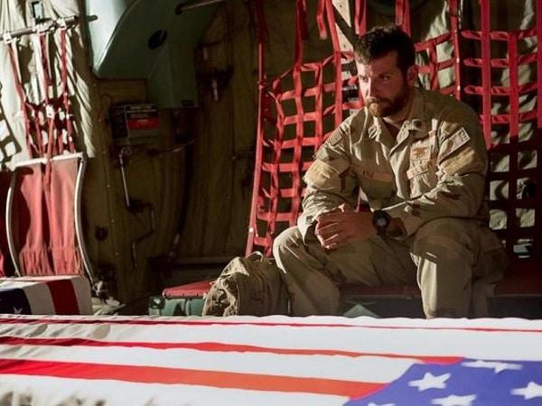 American-Sniper-2015-Movie-Picture-02