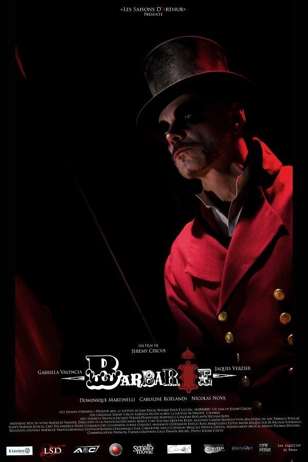 Barbarie-2014-Affiche-FR-04