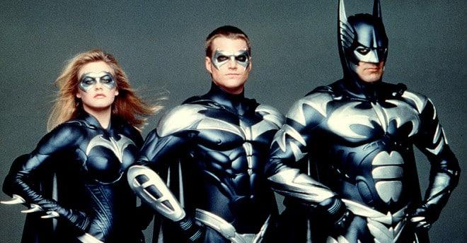 Batman-Robin-1997-Movie-Picture-01
