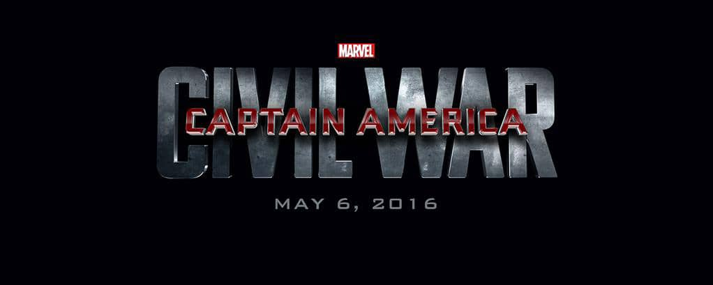 Captain-America-Civil-War-2016-Banner-US-01