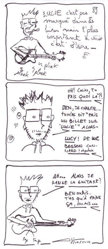 Colin-Gribouille-l'Actu-Besson-cest-pas-marqué-dans-les-livres