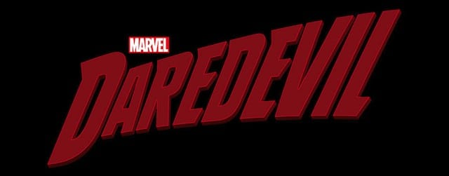 Daredevil-Marvel-Netflix-Series-Logo-01