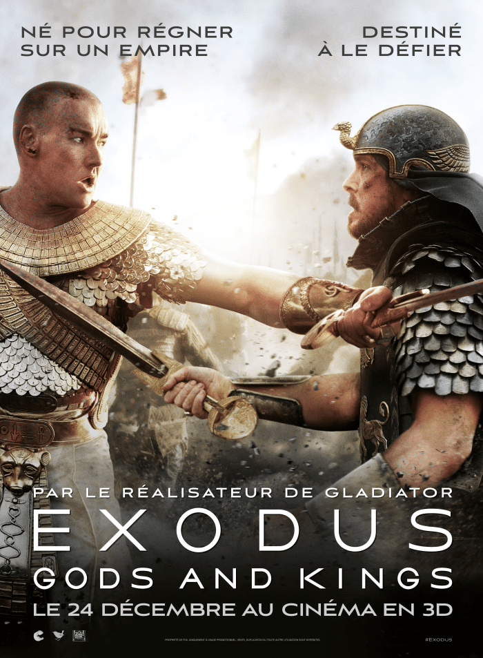 Exodus-Gods-and-Kings-2014-Affiche-FR-01
