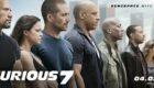 Fast and Furious 7 Banner 01 140x80 The Avengers : L'Ère dUltron marquera bien la dissolution du groupe