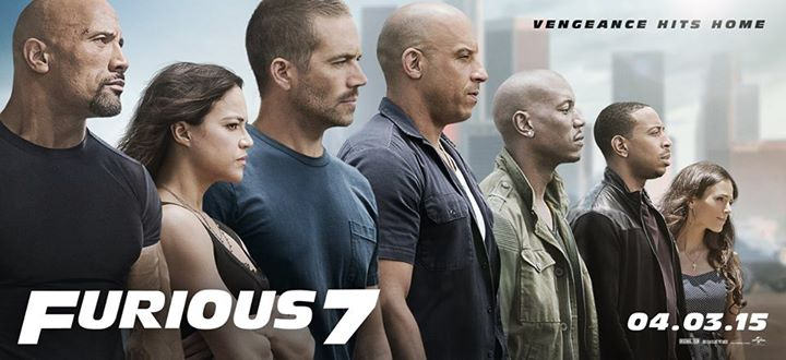 Fast-and-Furious-7-Banner-01