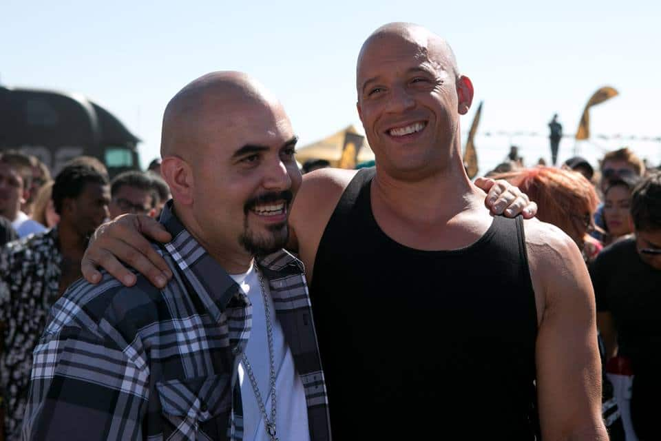 Fast-and-Furious-7-Movie-Picture-26