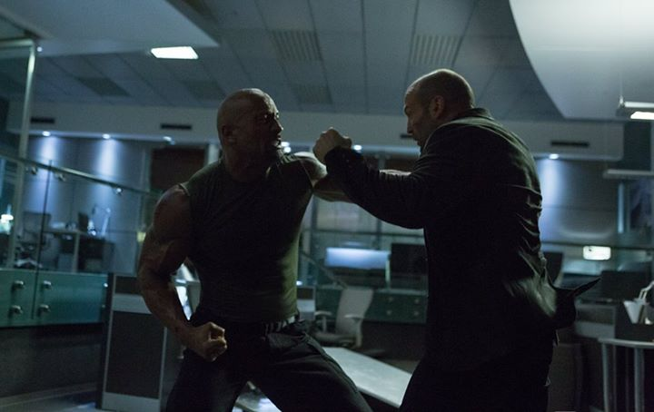 Fast-and-Furious-7-Movie-Picture-27