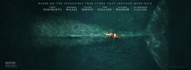 In-the-Heart-of-the-Sea-2015-Banner-US-01