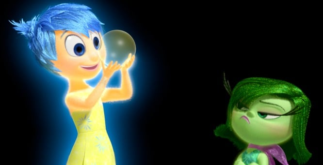 Inside-Out-2015-Movie-Picture-01