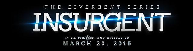 Insurgent-2015-Banner-US-01