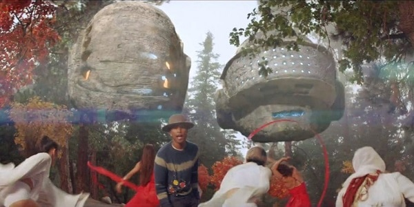 Pharrell-Williams-and-Daft-Punk-release-in-Gust-of-Wind