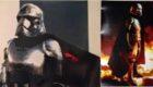 Star-Wars-Episode-VII-2016-Concept-Art-07-140x80