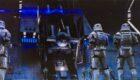 Star-Wars-Episode-VII-2016-Concept-Art-08-140x80