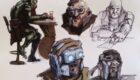 Star-Wars-Episode-VII-2016-Concept-Art-12-140x80