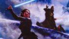 Star-Wars-Episode-VII-2016-Concept-Art-18-140x80