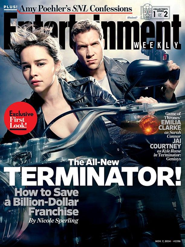 Terminator-Genisys-2015-Entertainment-Weekly-01