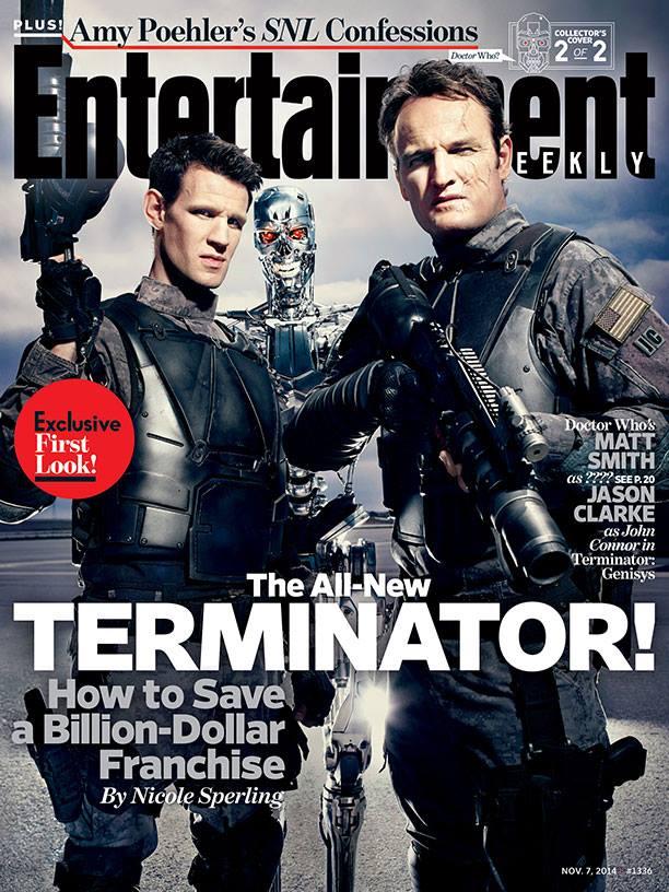 Terminator-Genisys-2015-Entertainment-Weekly-02