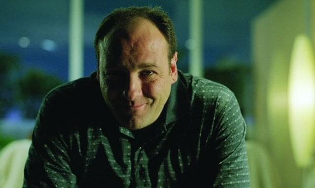 Accueil Cinéma Les Soprano: Alan Taylor réalisera le prequelCinémaLes Actus Les Soprano: Alan Taylor réalisera le prequel Par Thomas- 4 juillet 20180
