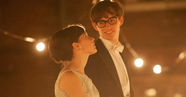 The-Theory-Of-Everything-2014-Movie-Picture-01