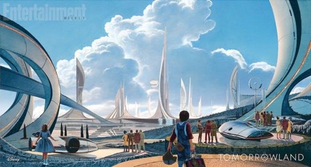 Tomorrowland-2015-Movie-Picture-03