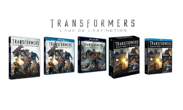 Transformers-LAge-de-LExtinction-DVD-Blu-Ray-Blu-Ray-3D-et-Quadrilogie