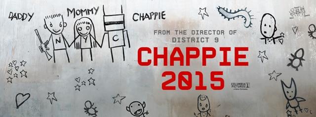 Chappie-2015-Banner-US-01