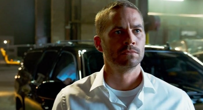 Fast and Furious 7 - Movie Picture 35
