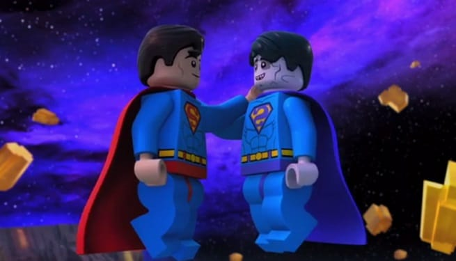 LEGO-DC-Comics-Animated-Film-Justice-League-VS-Bizarro-League-2014-Movie-Picture-01