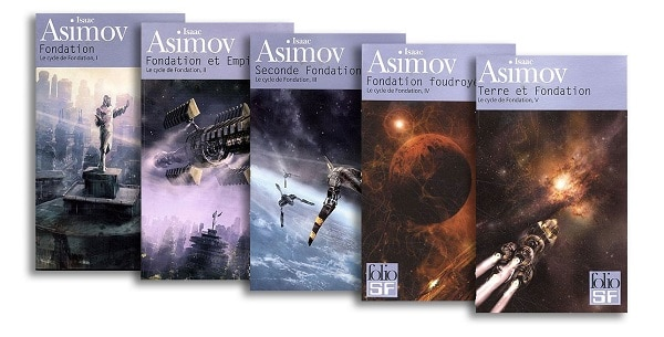 Le-Cycle-de-Fondation-Isaac-Asimov-01