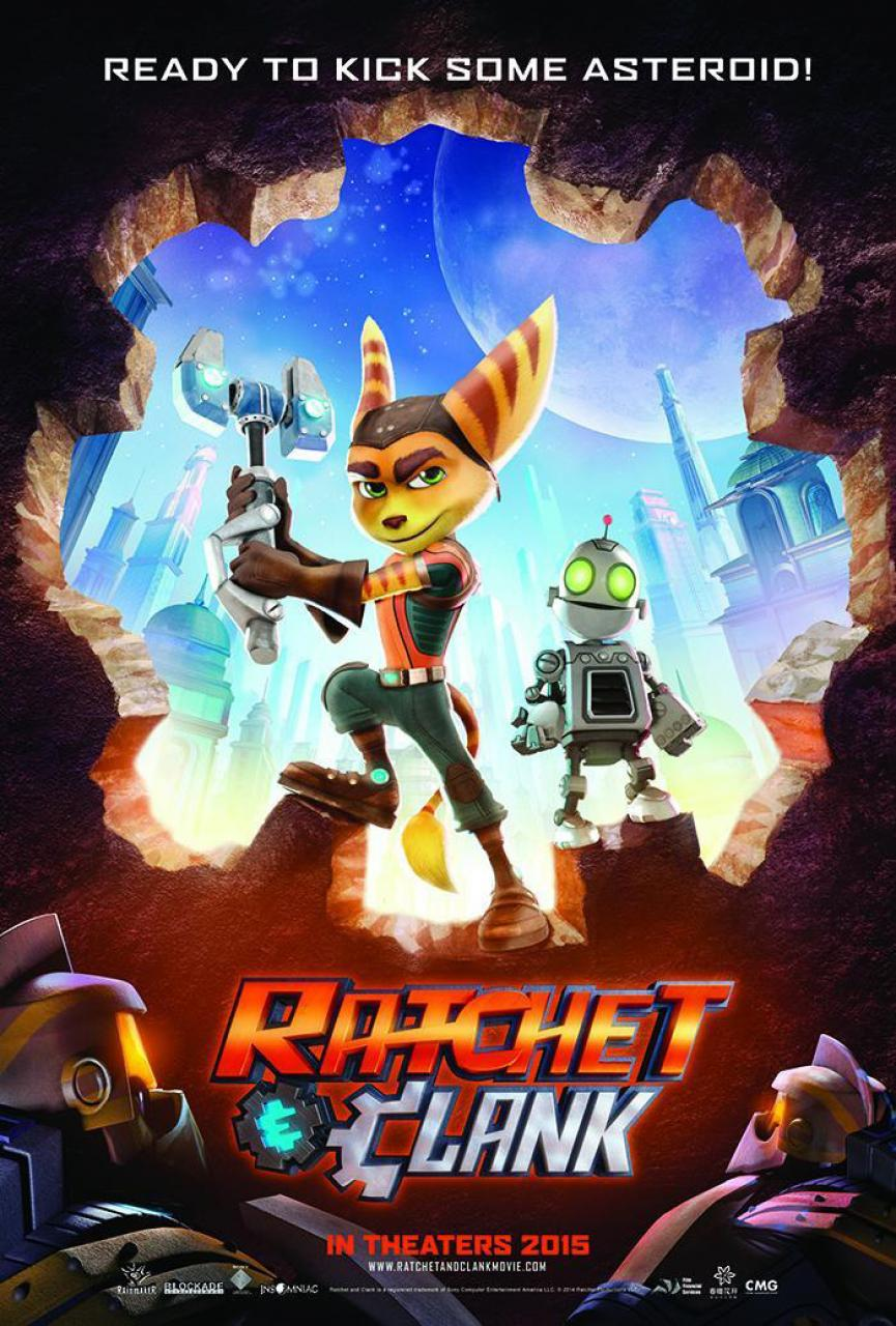 Ratchet-Clank-2015-Poster-US-01