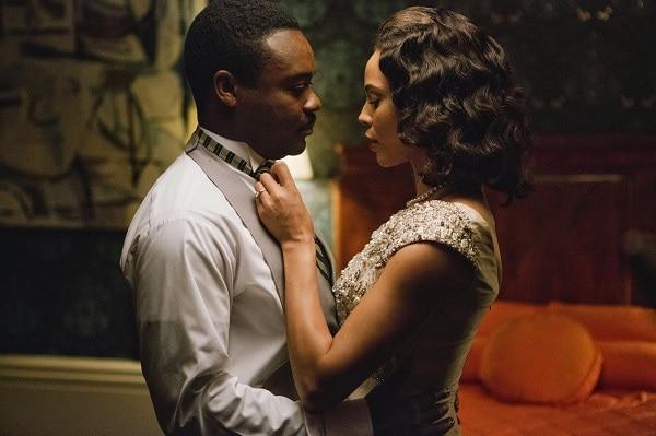 Selma-2014-Movie-Picture-01