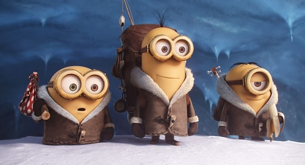 The-Minions-2015-Movie-Picture-01