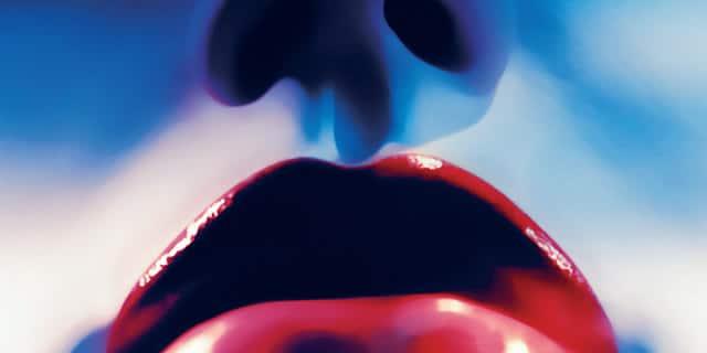 The-Neon-Demon-2015-Banner-US-01