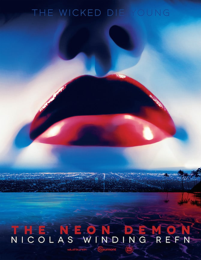 The-Neon-Demon-2015-Poster-US-01