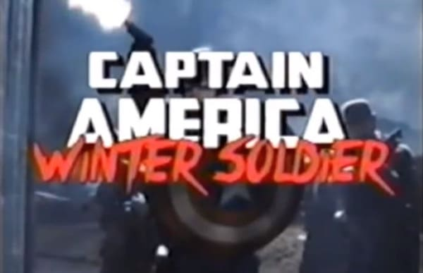 Captain-America-Winter-Solider-VHS-Trailer-Picture-01