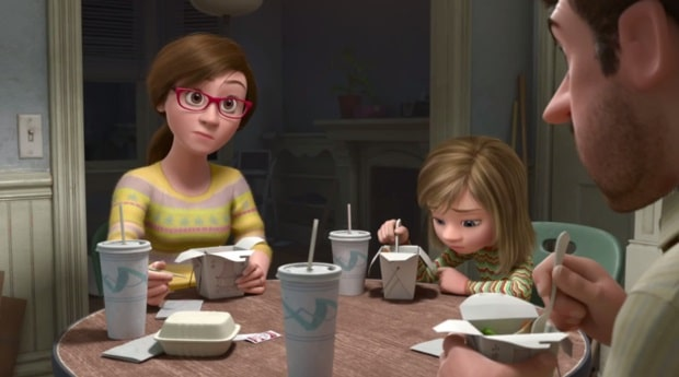 Inside-Out-2015-Movie-Picture-02