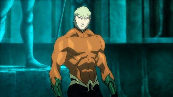 Justice-League-Throne-of-Atlantis-2015-Movie-Picture-01