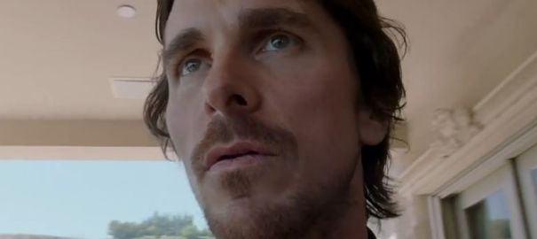 Knight of Cups (2015) - Movie Picture 01