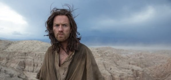 Last-Days-in-the-Desert-2014-Movie-Picture-01