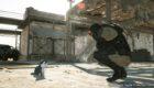 Metal-Gear-Online-Screenshot-01-140x80