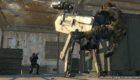 Metal-Gear-Online-Screenshot-02-140x80