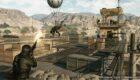 Metal-Gear-Online-Screenshot-03-140x80